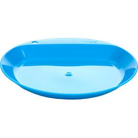 Wildo Camper Plade flad, blå